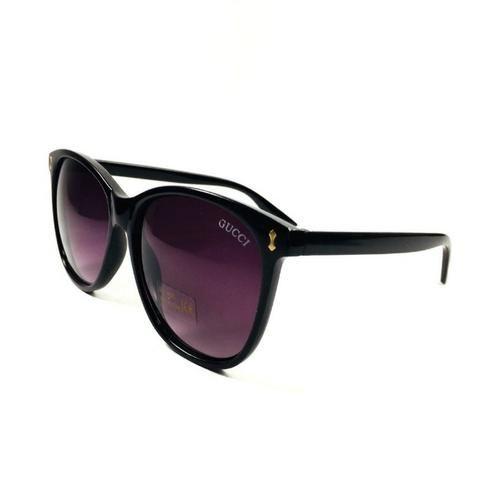 Óculos Gucci Feminino - Bijouterias, relógios e acessórios - Cristo ... 5827704a58