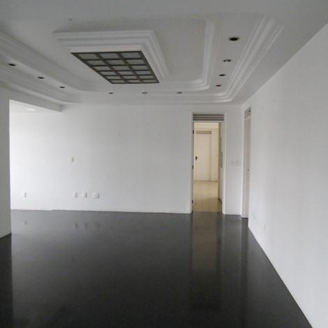 AP0601 Edifício Elos Seis, 3 suítes, 4 vagas, prédio com elevador e piscina, Cocó - Foto 15