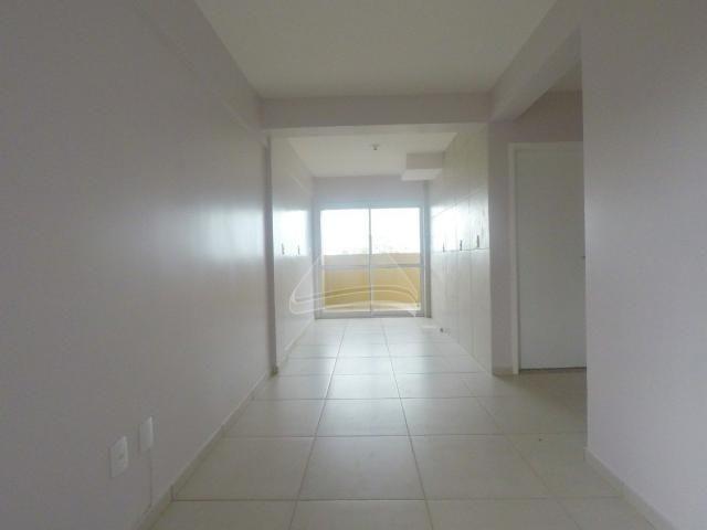 Apartamento para alugar com 1 dormitórios em Petrópolis, Passo fundo cod:11527 - Foto 4