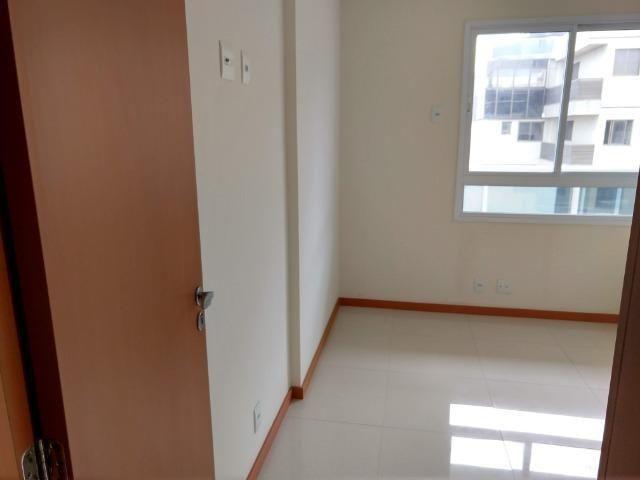 Murano Imobiliária vende cobertura duplex de 3 quartos na Praia de Itaparica, Vila Velha - - Foto 6