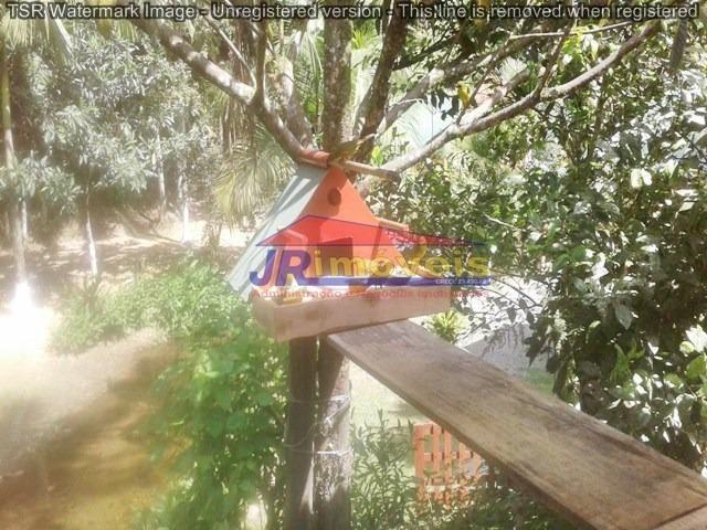 Imóvel Comercial com casa e 03 Chalés - Ref. 265 - Foto 17