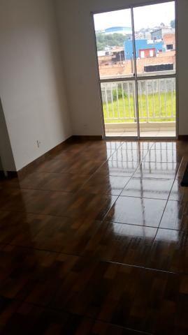 Apartamento resid.pq. das Árvores $ 1.015,00 - Foto 2