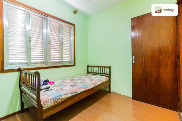 Casa para alugar com 4 dormitórios em Cavalhada, Porto alegre cod:3892 - Foto 11