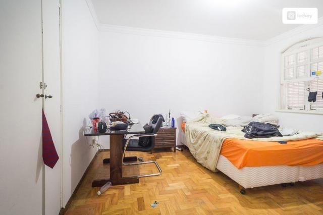 Casa para alugar com 5 dormitórios em São bento, Belo horizonte cod:2106 - Foto 5