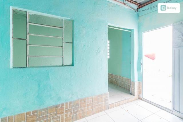 Casa para alugar com 0 dormitórios em Padre eustáquio, Belo horizonte cod:4311 - Foto 7