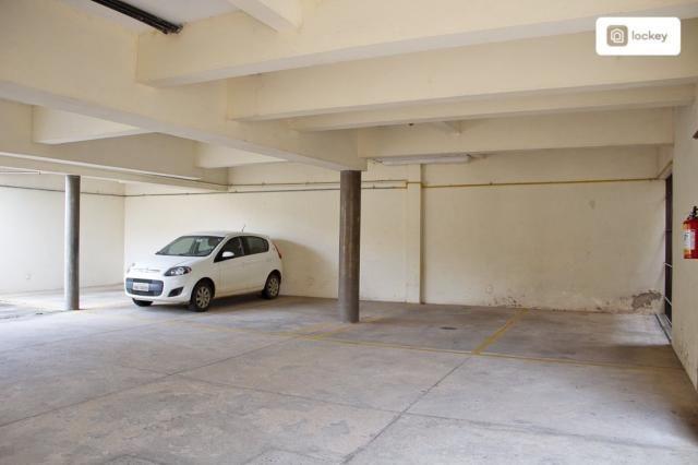 Apartamento com 71m² e 2 quartos - Foto 19