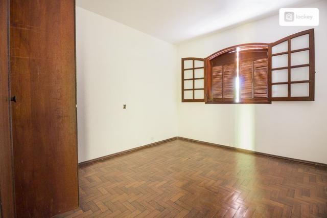 Casa para alugar com 4 dormitórios em Caiçara-adelaide, Belo horizonte cod:4737 - Foto 7