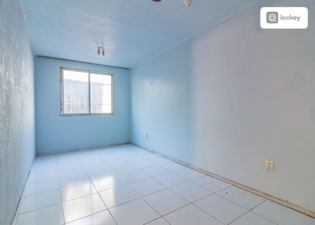 Apartamento para alugar com 2 dormitórios em Nonoai, Porto alegre cod:3566 - Foto 3