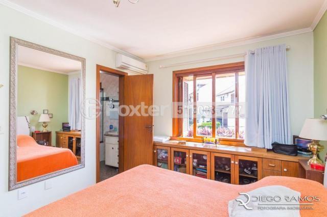Casa à venda com 3 dormitórios em Cavalhada, Porto alegre cod:185146 - Foto 5