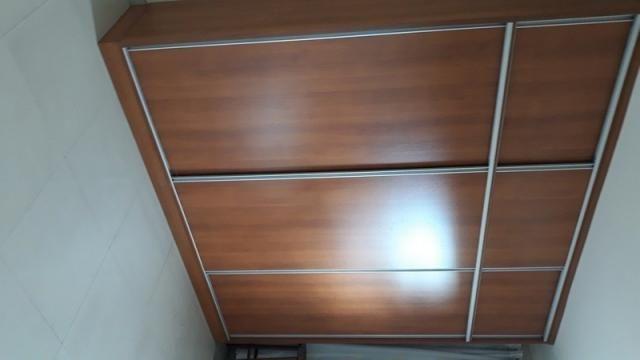 Casa à venda com 4 dormitórios em Caiçara, Belo horizonte cod:2688 - Foto 11