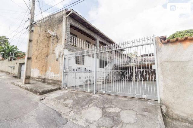 Casa para alugar com 0 dormitórios em Nova esperança, Belo horizonte cod:4297 - Foto 13