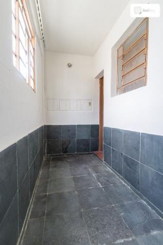 Casa para alugar com 0 dormitórios em Nova esperança, Belo horizonte cod:4296 - Foto 5