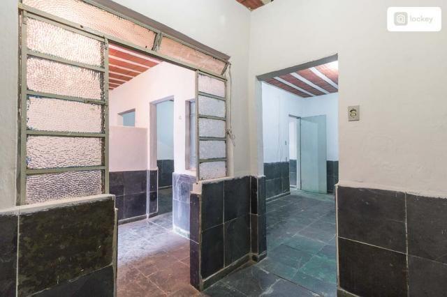 Casa para alugar com 0 dormitórios em Nova esperança, Belo horizonte cod:4297 - Foto 8