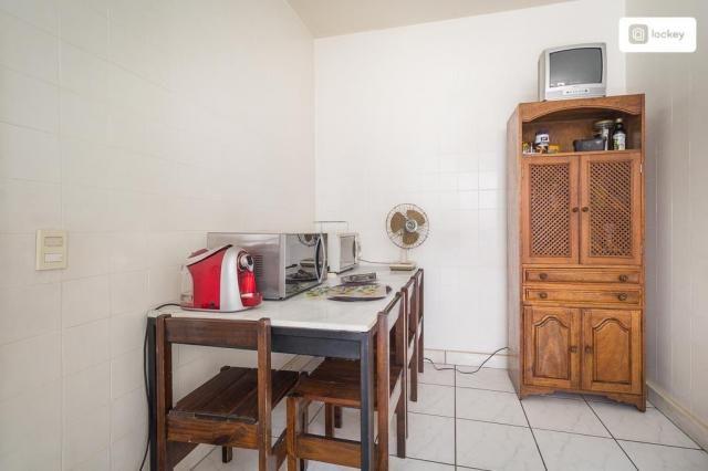 Casa para alugar com 5 dormitórios em São bento, Belo horizonte cod:2106 - Foto 14