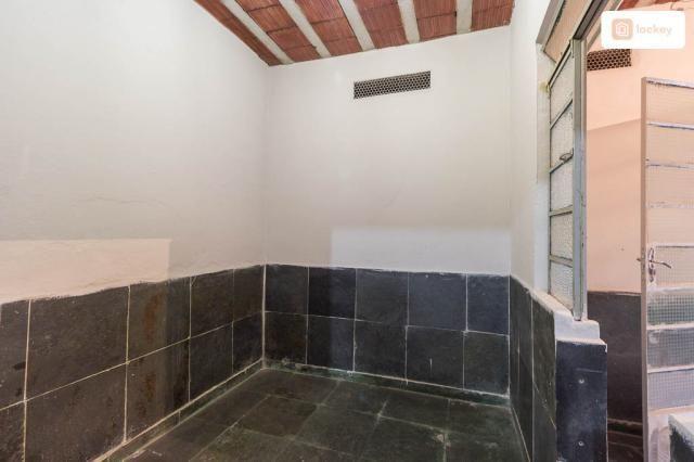 Casa para alugar com 0 dormitórios em Nova esperança, Belo horizonte cod:4297 - Foto 5