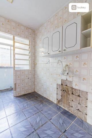 Apartamento para alugar com 2 dormitórios em Nonoai, Porto alegre cod:3566 - Foto 10