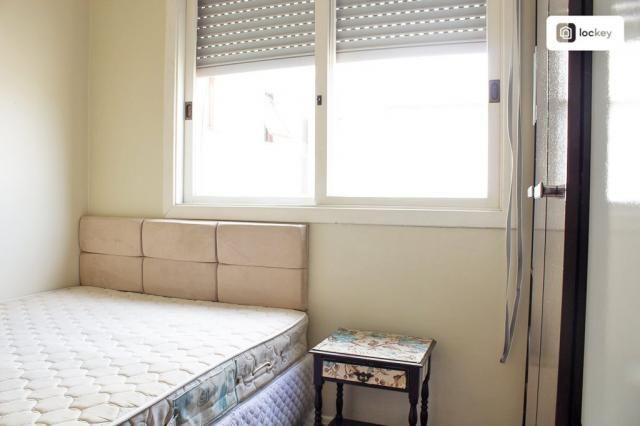 Apartamento com 71m² e 2 quartos - Foto 8