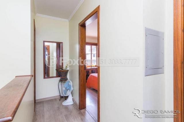 Casa à venda com 3 dormitórios em Cavalhada, Porto alegre cod:185146 - Foto 4