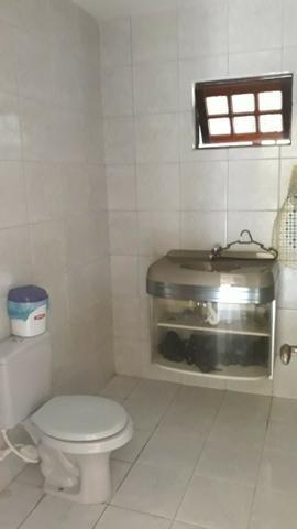 Casa 4 Qtos(1 suíte e closet) no Janga Próximo ao Beira Mar - Foto 10