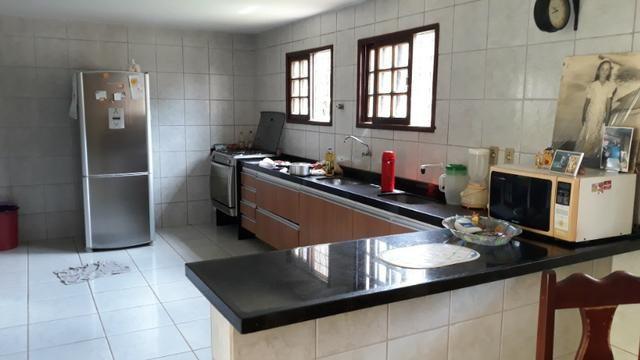 Casa 4 Qtos(1 suíte e closet) no Janga Próximo ao Beira Mar - Foto 13