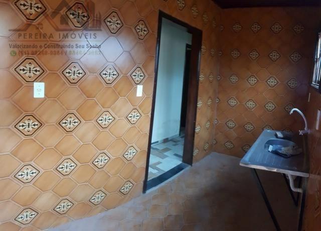 214 - Casa a Venda  R$ 280.000,00 - Foto 2