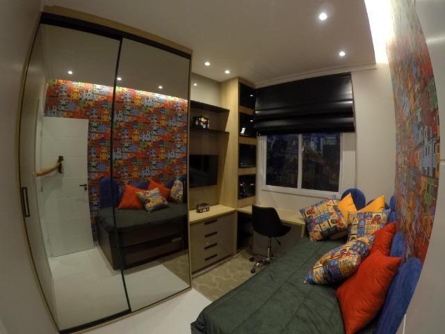 Apartamento da RBranco com preço baixo - Foto 14