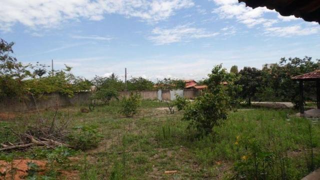 Casa a venda Condomínio Vivendas Lago Azul / 02 Quartos / Grande Colorado Sobradinho DF / - Foto 17