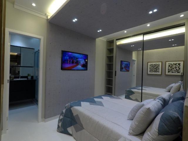 Apartamento da RBranco com preço baixo - Foto 3