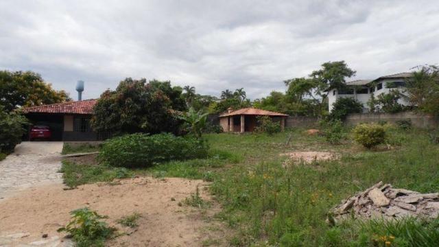Casa a venda Condomínio Vivendas Lago Azul / 02 Quartos / Grande Colorado Sobradinho DF / - Foto 8