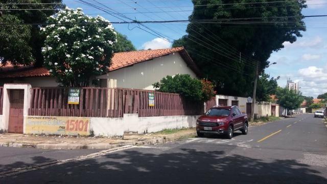Casa no Sao Joao - Foto 2