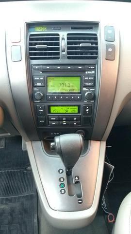 Tucson Automática 2011/2012 - Foto 6