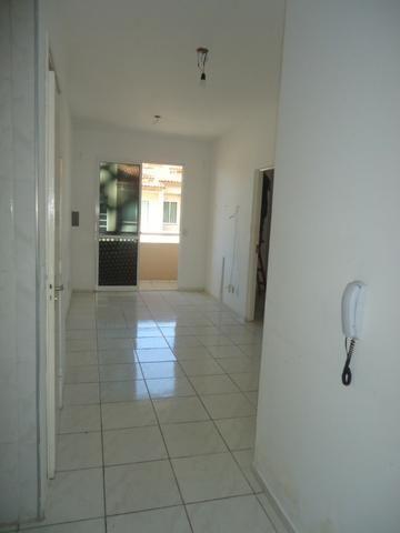 Apartamento novo com 2 quartos no Mondubim - Foto 11