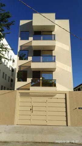 Apartamento Bairro Veneza, Sac, 2 quartos/suíte, 65 m².Valor 160 mil - Foto 6