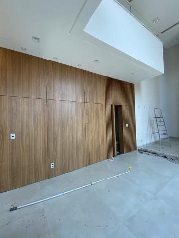 8443 | Casa à venda com 4 quartos em Porto Madero Premium Residence E Resort, Dourados - Foto 6