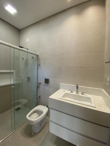 8443 | Casa à venda com 4 quartos em Porto Madero Premium Residence E Resort, Dourados - Foto 5