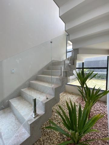 8443 | Casa à venda com 4 quartos em Porto Madero Premium Residence E Resort, Dourados - Foto 7