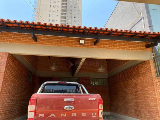 Casa com 3 dormitórios para alugar, 250 m² por R$ 6.500,00/mês - Setor Bueno - Goiânia/GO - Foto 4