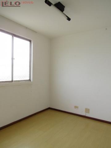 Apartamento para alugar com 3 dormitórios em Jardim novo horizonte, Maringa cod:02438.001 - Foto 5