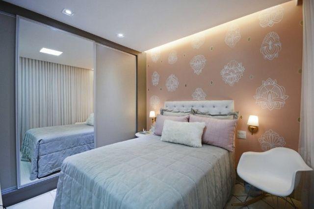 Apartamento de Luxo no Jardim Goiás - Foto 12