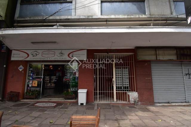 Apartamento para alugar com 2 dormitórios em Rio branco, Porto alegre cod:307167 - Foto 9