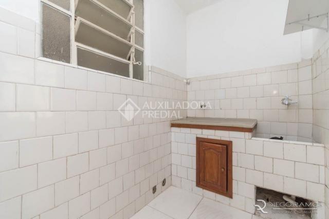 Kitchenette/conjugado para alugar com 1 dormitórios cod:227524 - Foto 9