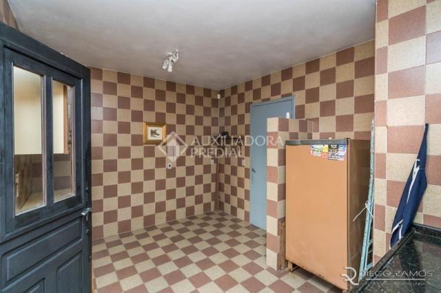 Casa para alugar com 5 dormitórios em Rio branco, Porto alegre cod:298759 - Foto 17