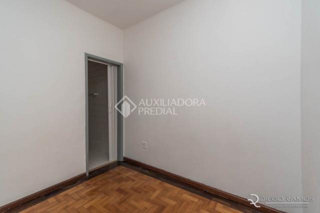 Kitchenette/conjugado para alugar com 1 dormitórios cod:227524 - Foto 6