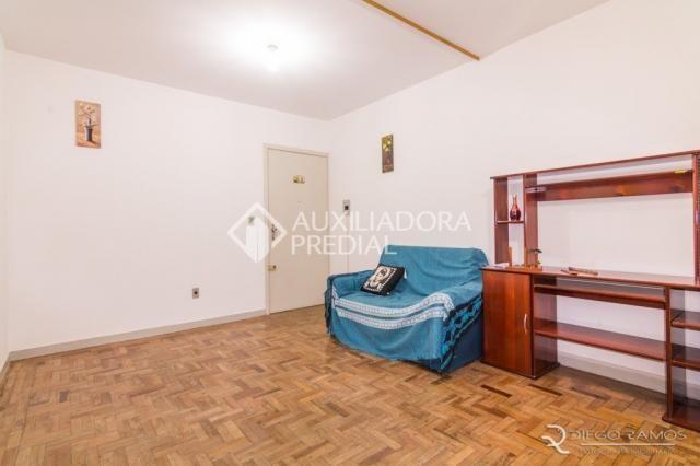 Kitchenette/conjugado para alugar com 1 dormitórios em Partenon, Porto alegre cod:264949 - Foto 3