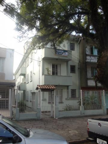 Apartamento para alugar com 3 dormitórios em Santa cecilia, Porto alegre cod:305 - Foto 9