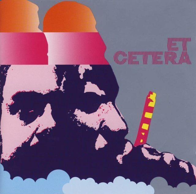 Et Cetera - Et Cetera