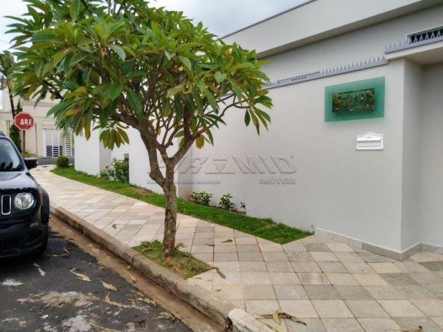 Casa à venda com 4 dormitórios em Aeroporto, Batatais cod:V186464 - Foto 2