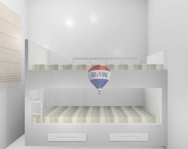 Casa com 2 dormitórios à venda, 50 m² por R$ 128.000,00 - Aparecida - Alvorada/RS - Foto 10