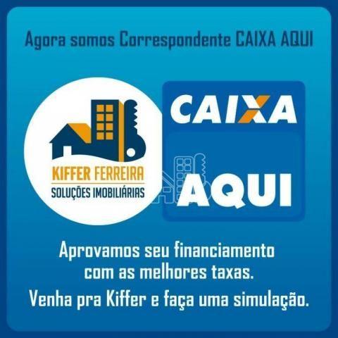 Casa com 3 dormitórios à venda, 250 m² por R$ 1.300.000,00 - Itaipu - Niterói/RJ - Foto 15