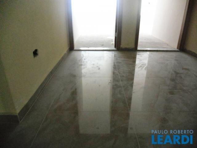 Apartamento à venda com 2 dormitórios em Centro, São bernardo do campo cod:440386 - Foto 6